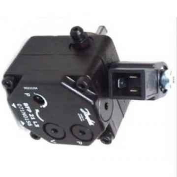 INA pompe à eau + courroies Audi vw