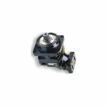 """Parker basse pression 4mm x 1/4"""" bspp pneumatique droite filetée-to-tube #11R336"""