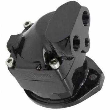 """Parker basse pression 10mm x 3/8"""" bspp pneumatique droite connecteur mâle #11R333"""