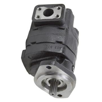"""Parker Tuyau Hydraulique 6000 Psi – Flexible Globalcore 797TC-16 25mm 1 """" Pouce"""
