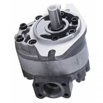 Parker Hydraulique 9F600S Réducteur de Débit