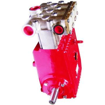 PISTON MOTO Embrayage Hydraulique Maître Cylindre performances Système pompe T