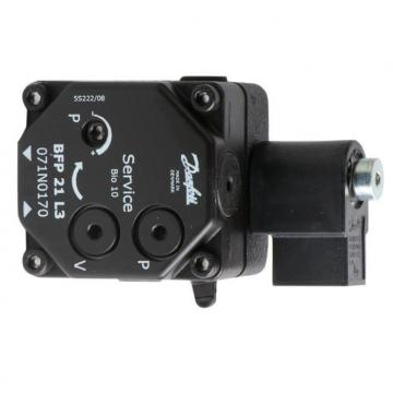 INA 530 0484 30 courroies + pompe à eau vw t4 Transporteur LT 28 2.5 TDI SDI