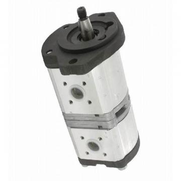 Pompe hydraulique d'occasion ref.   de PEUGEOT 508 1 PHASE 1 BREA/R:28402500