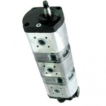 PEUGEOT 406 GLX 2.1 Diesel Bosch la Pompe ABS + ECU 0265216458 9625275080 0273004172