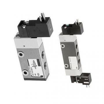 100 x tuyau hydraulique non Skive double fil virole 1SN 2SN R1AT R2AT SERTIR insert