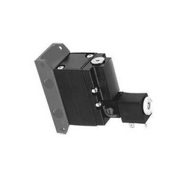 Distributeur Pneumatique 2 positions 3 sorties   AIRTAC 3V1-06 voltage au choix.