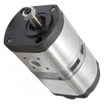 Direction Hydraulique Pompe Bosch Remanufactured pour Audi Neuf Premium