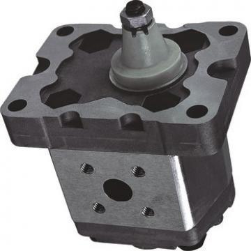 New Sauer Danfoss 53-29058-001 hydraulic pump gillig flyer bus power steering