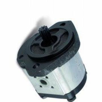 Sauer Danfoss Hydraulic Pump 80005498 Code H1PO45LAA2C1NF3FG