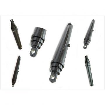 Parker 02.00 F2AU155AC 6.000 Hyd. Cylindre 5.1cm Calibre 15.2cm Coup Neuf