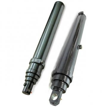 Parker 01.00 CKJ3LLUV2828C 1.500 Hydraulique Cylindre 1.00 Calibre 1.5 Coup Neuf