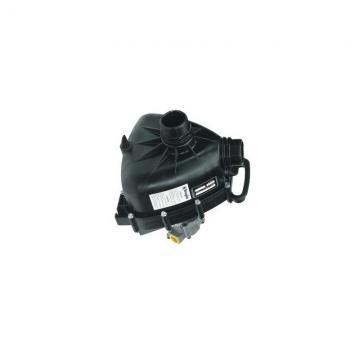 5.3HP Honda Moteur à Essence Conduit Hydraulique Gear Pompe ZZ002401