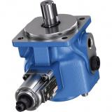 Rexroth pompe hydraulique pv7-1a/10-20re01mc-10 --- 505