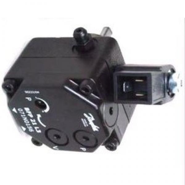 INA 530 0640 30 cylindre avec pompe à eau pour RENAULT #1 image
