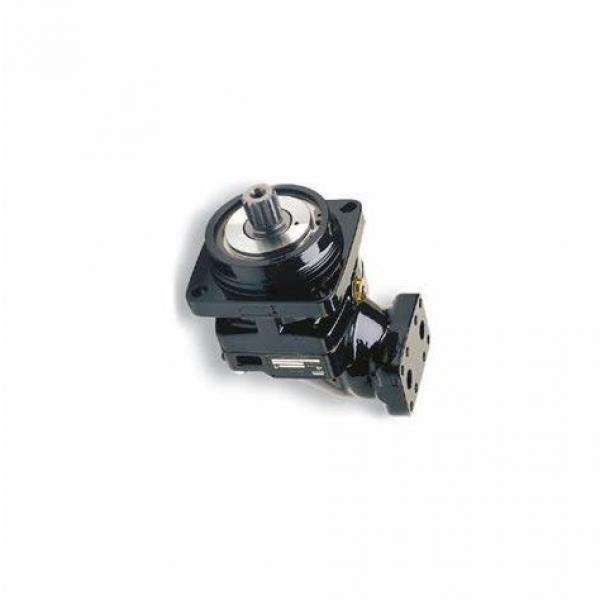 Parker 9F600B -11AR Hydraulic Flow control Check valve 9F600B -11AR New NMP #2 image