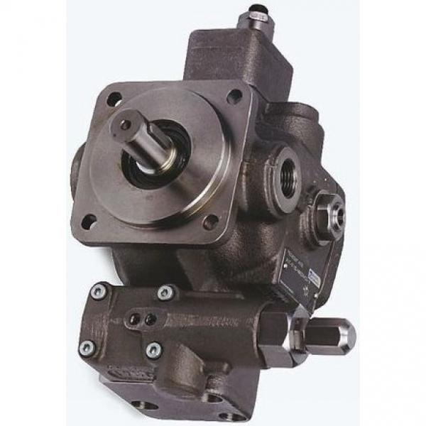 Ross W517C79 Pompe Hydraulique #2 image