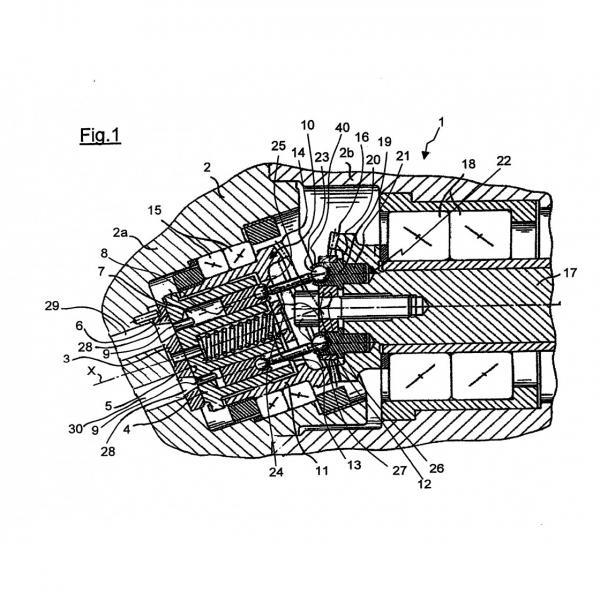 Gl Acier Hydraulique Réservoir Pour Hydraulique Pompe à Main #2 image