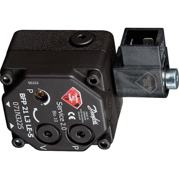 Pompe à eau Airtex 1659 #1 image
