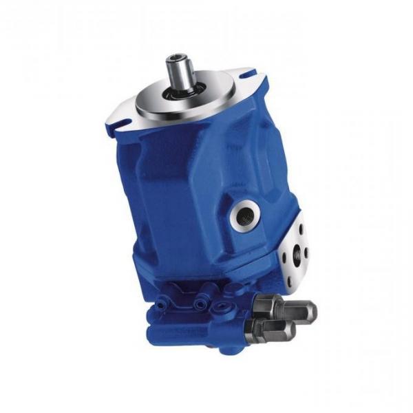 Ross W517C79 Pompe Hydraulique #3 image