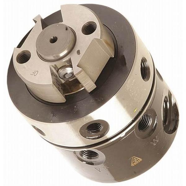 Pompe Hydraulique Direction Bosch KS01000664 Mercedes #1 image