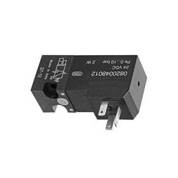 100 x tuyau hydraulique non Skive double fil virole 1SN 2SN R1AT R2AT SERTIR insert #2 image
